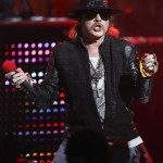 Guns'n'Roses_2-21-12_Fillmore D001