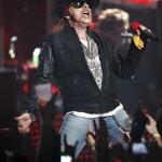 Guns'n'Roses_2-21-12_Fillmore D003