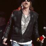 Guns'n'Roses_2-21-12_Fillmore D004