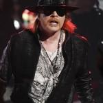 Guns'n'Roses_2-21-12_Fillmore D008
