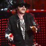 Guns'n'Roses_2-21-12_Fillmore D011