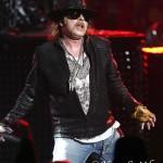 Guns'n'Roses_2-21-12_Fillmore D012