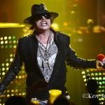Guns'n'Roses_2-21-12_Fillmore D014
