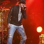 Guns'n'Roses_2-21-12_Fillmore D016