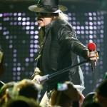 Guns'n'Roses_2-21-12_Fillmore D019