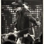 Guns'n'Roses_2-21-12_Fillmore D019bw