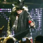 Guns'n'Roses_2-21-12_Fillmore D020