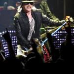 Guns'n'Roses_2-21-12_Fillmore D021