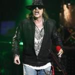 Guns'n'Roses_2-21-12_Fillmore D022