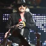 Guns'n'Roses_2-21-12_Fillmore D023