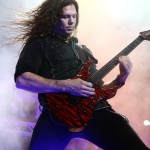 Megadeth_02-09-12_Palace001