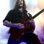 Megadeth_02-09-12_Palace002