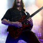 Megadeth_02-09-12_Palace003