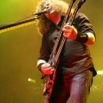 Megadeth_02-09-12_Palace004