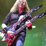 Megadeth_02-09-12_Palace005