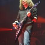 Megadeth_02-09-12_Palace006