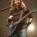 Megadeth_02-09-12_Palace008