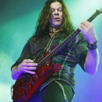 Megadeth_02-09-12_Palace009