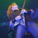 Megadeth_02-09-12_Palace011