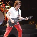Van Halen_2-20-12_The Palace006