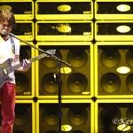 Van Halen_2-20-12_The Palace015