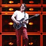 Van Halen_2-20-12_The Palace018