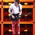 Van Halen_2-20-12_The Palace019