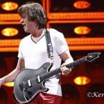 Van Halen_2-20-12_The Palace020