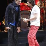 Van Halen_2-20-12_The Palace021