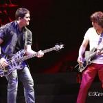 Van Halen_2-20-12_The Palace037