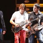 Van Halen_2-20-12_The Palace055
