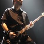 Volbeat_02-09-12_Palace010