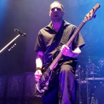 Volbeat_02-09-12_Palace011