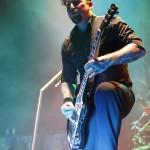 Volbeat_02-09-12_Palace017