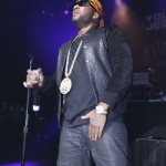 Young Jeezy_3-10-12_Fillmore D102