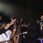 Young Jeezy_3-10-12_Fillmore D105