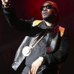 Young Jeezy_3-10-12_Fillmore D106