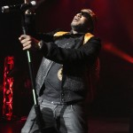 Young Jeezy_3-10-12_Fillmore D108