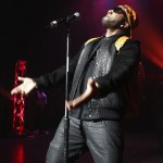 Young Jeezy_3-10-12_Fillmore D110