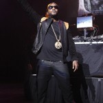 Young Jeezy_3-10-12_Fillmore D111