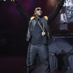 Young Jeezy_3-10-12_Fillmore D116