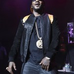 Young Jeezy_3-10-12_Fillmore D120