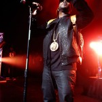 Young Jeezy_3-10-12_Fillmore D121