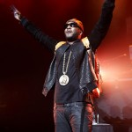 Young Jeezy_3-10-12_Fillmore D122