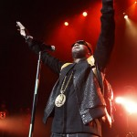 Young Jeezy_3-10-12_Fillmore D123
