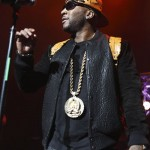 Young Jeezy_3-10-12_Fillmore D129