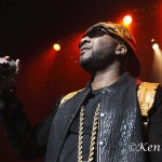 Young Jeezy_3-10-12_Fillmore D131