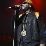 Young Jeezy_3-10-12_Fillmore D132