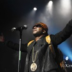 Young Jeezy_3-10-12_Fillmore D133