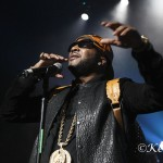 Young Jeezy_3-10-12_Fillmore D135